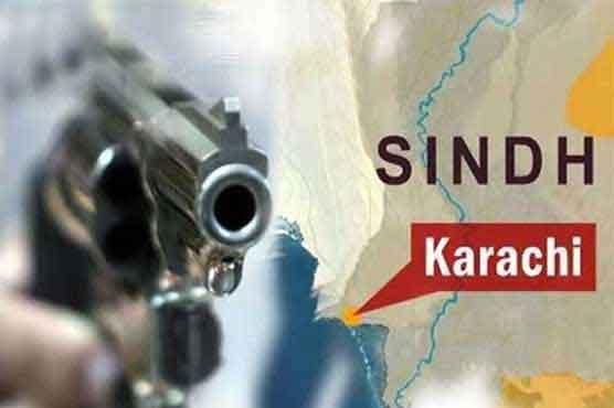 کراچی: پولیس، رینجرز کی مشترکہ کارروائیاں، دو سگے بھائیوں سمیت تین ملزمان گرفتار