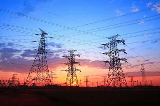ملتان میں گرمی بڑھتے ہی بجلی کی غیر اعلانیہ لوڈ شیڈنگ میں اضافہ، شہری پریشان