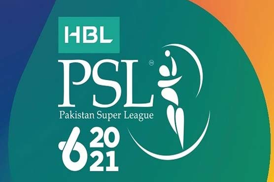 PSL-6: Two matches scheduled to be played today