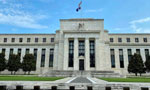 US Fed expected to stand its ground despite rising inflation