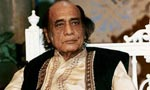 9th death anniversary of Mehdi Hassan Khan observed
