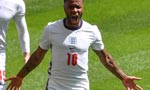 England make winning start at Euro 2020 as Sterling sinks Croatia