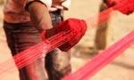 Kite string kills three-year-old in Lahore