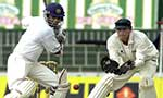 Sangakkara and Flower inducted into ICC Hall of Fame