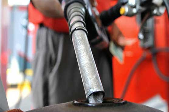 OGRA recommends Rs5.14 increase in petroleum prices