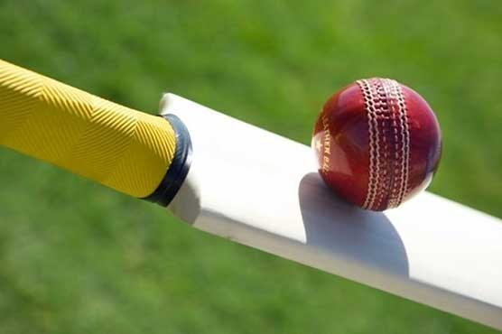 14 cricket squads of Southern Punjab for inter-city event announced