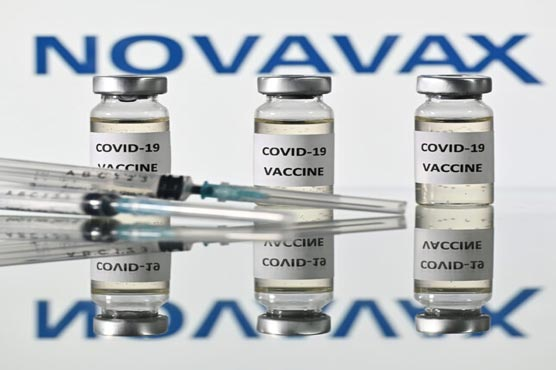 Novavax COVID-19 vaccine more than 90pc effective in U.S. trial