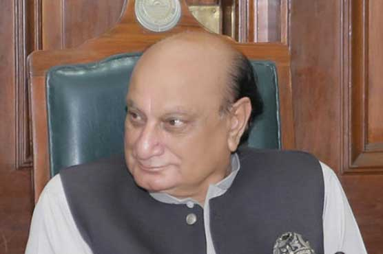 Punjab budget historic with record development package: Raja Basharat