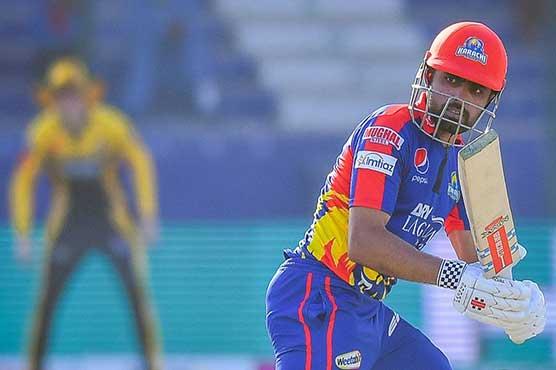 PSL-6: Karachi Kings 58-4 after 5 overs