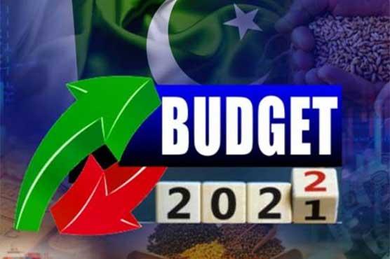 اپوزیشن جماعتوں نے سندھ کے بجٹ کو الفاظ کا گورکھ دھندا قرار دیا