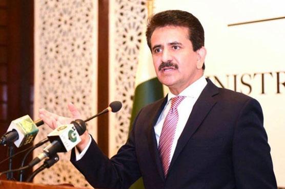 FO pays tribute to Pakistani diaspora for contribution to country's economy