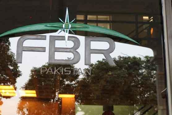 FBR tightens noose around showbiz stars