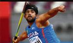 India's javelin coach skewers Olympic preparations