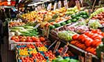 Vegetable exports increased record 1.51pc in 10 months