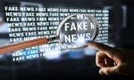 Amid COVID-19, fake news crackdowns do damage across Southeast Asia