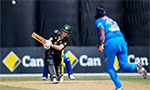 Women's T20s at 2022 Birmingham Commonwealth Games from July 29