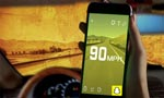 End of road for controversial Snapchat 'speed filter'