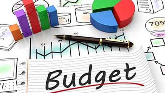 KP, Balochistan budgets for FY2021-22 to be presented today