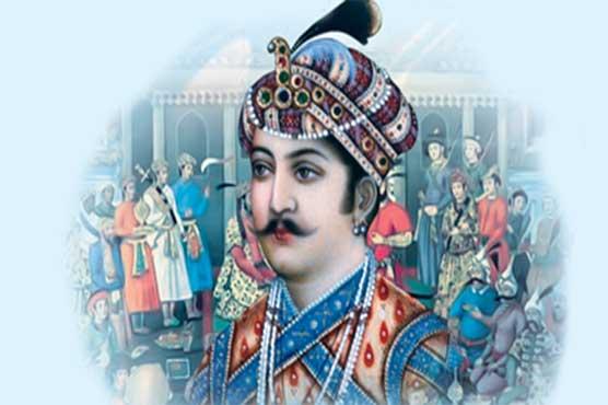 مغل شہنشاہ اکبر کے 400 باورچی