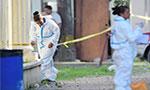 Gang shootout leaves at least five dead in Honduran prison