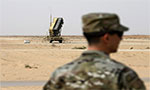 US cutting forces, missile batteries in Middle East