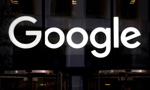 Google's adtech business set to face formal EU probe by year-end -sources