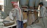 Flour Mills Association warns to go on strike