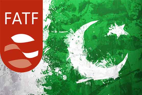 FATF meets to review Pakistan's performance over key actions