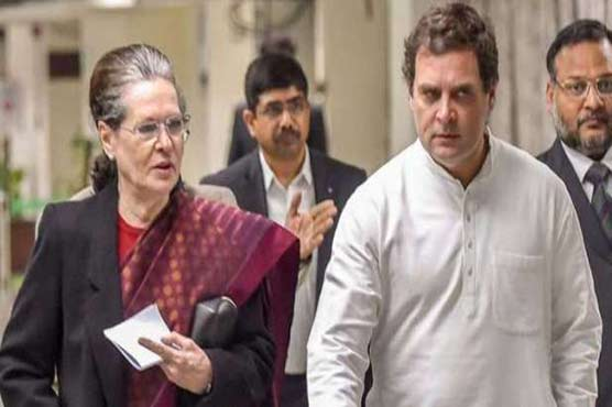 Congress demands PM Modi to withdraw August 5 move and restore Kashmir's autonomy
