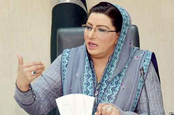'PML-N opposing electoral reforms, electronic voting, provision of voting right to overseas Pakistanis'