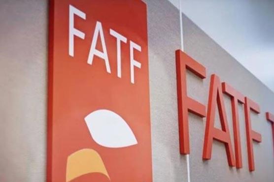 India fails to taint SCO protocol with FATF propaganda against Pakistan