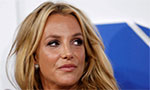 'Traumatized' Britney Spears urges judge to end guardianship