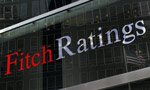 Surging producer price inflation reflects supply-chain pressures: Fitch Ratings