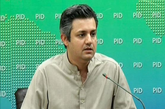 New action plan by FATF will be implemented soon: Hammad