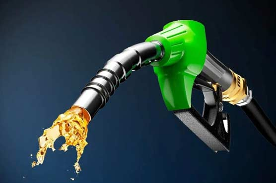 Government likely to increase petroleum prices from July 1
