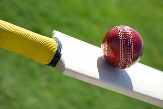 Central Punjab, KPK Sindh CCA coaches for inter-city Cricket tournament announced