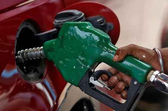 Government approves Rs2 hike in petrol price