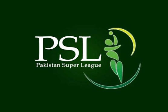 PSL 2021: Two more players, one staffer contract coronavirus