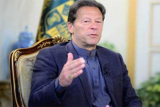 Our votes should not be rejected, PM tells legislators