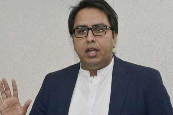 Govt will challenge Yousaf Raza Gillani's win in Senate Election: Shahbaz Gill