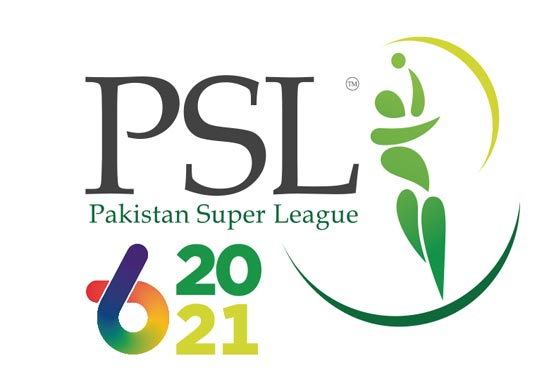 PSL 6: Three more players from two teams test positive for coronavirus