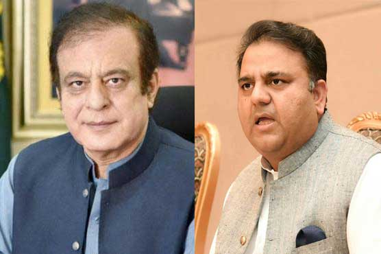 Govt displeased with ECP rebuttal on PM's statement