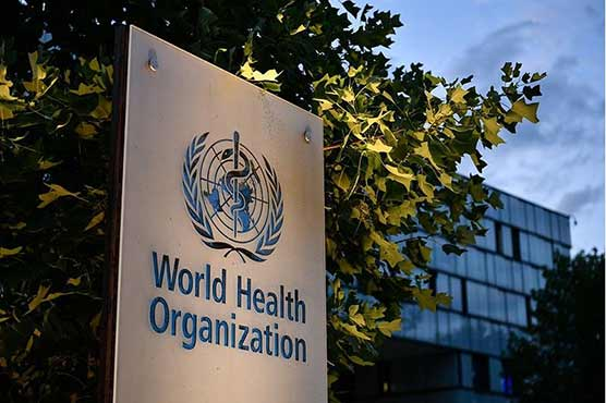 WHO reaffirms support to strengthen primary health care in Pakistan: Dr Palitha