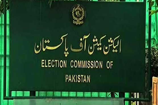 ECP seeks evidence of horse trading in Senate polls from PTI's Abdul Salam