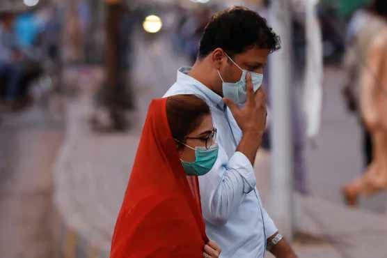 Coronavirus: Islamabad imposes new restrictions amid rising cases