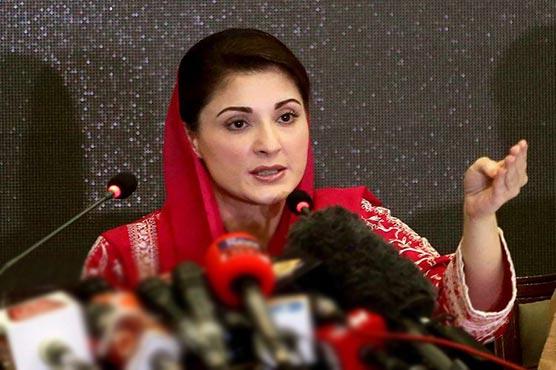 Constitution mentions secret voting, but not secret cameras: Maryam