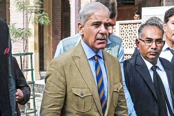 Ashiana Housing case: Witnesses record statements in accountability court