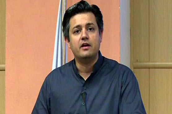 Homework completed to help Pakistan leave FATF grey list: Hammad