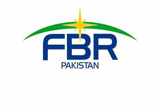 FBR to ask for complete details of suspicious property buyers