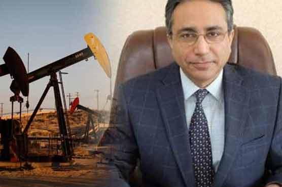 2020 petroleum crisis: PM Imran asks SAPM Nadeem Babar to resign